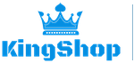 Интернет-магазин спортивного питания в Виннице «Kings Nutrition»