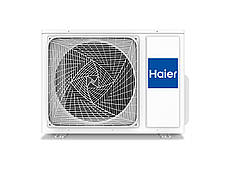 НОВИНКА!!! Кондиционер HAIER NORDIC AS25S2SN1FA-NR Invertor (-30oC), фото 2