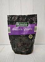 Французский чернослив без косточек Alesto French Prune 200гр (Франция)