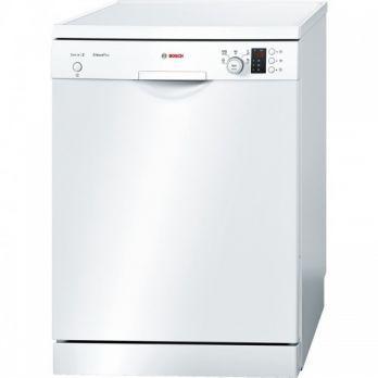 Посудомийна машина BOSCH SMS25AW02