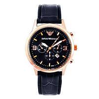 Мужские часы Emporio Armani 2