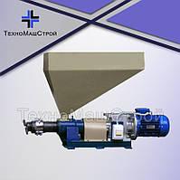 Маслопресс шнековый  Garmet-100 холодного отжима от ТехноМашСтрой