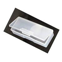 Контейнер пластиковый для хранения YRE G03