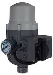 Контроллер давления Насосы + EPS-16SP