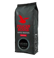 Кофе зерновой Pelican Rouge Café Crème 100% Арабики 1 кг