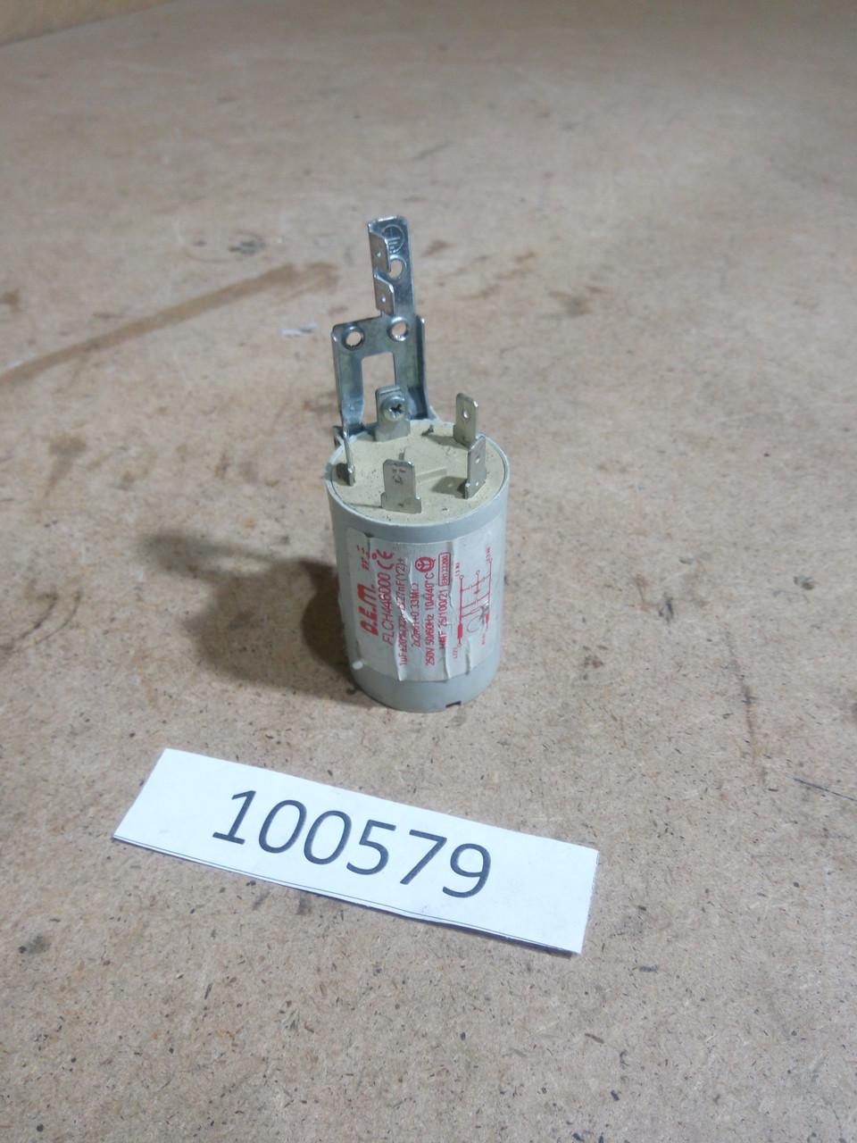 Мережевий фільтр CANDY CSNL085. FLCH446000 Б/У