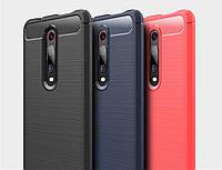 TPU чехол Urban для Xiaomi Mi 9T