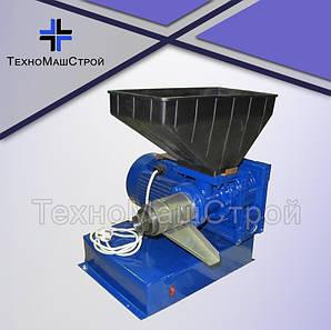 Маслопресс шнековый холодного отжима от ТехноМашСтрой Garmet-4