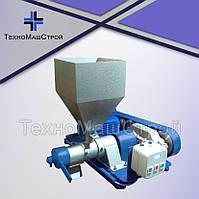 Маслопресс шнековый холодного отжима от ТехноМашСтрой Garmet-200
