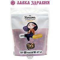Гранола Шоколадная, 200 г, Кохана, фото 1