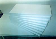Пенопласт , утеплитель М35 , 50мм , 16,6кг\м3