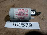 Мережевий фільтр CANDY CSNL085. FLCH446000 Б/У, фото 2