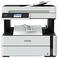 БФП Epson M3170 (C11CG92405)