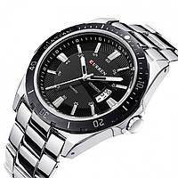Мужские часы Curren Armani 2
