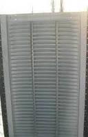 Доска ступенчатая грохот комбайна Дон 1500