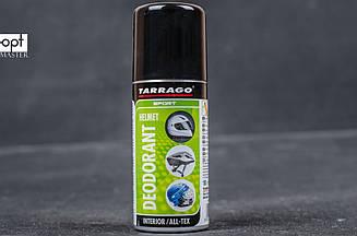 Освежитель шлемов Tarrago Sport Helmet Deo Spray, 100 мл TSS01
