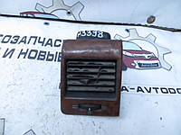 Дефлектор повітряний повітродув лівий Mercedes Vito 638 (1996-2003) OE:A6388310660, фото 1