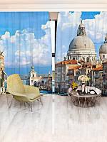 Фотоштора Walldeco Венеція (3366_1_1)
