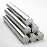 Круг 8 мм сталь 20 металлический в Днепр Одесса Запорожье Харьков стальной размеры на складе