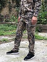 """Костюм Stalker Poplin """"Татарське Зілля"""", фото 5"""