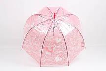Зонт из новой осенней коллекции