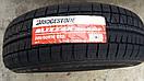 Bridgestone Blizzak REVO GZ 185/60R15 84S Россия2019 зима, фото 3
