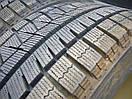 Bridgestone Blizzak REVO GZ 185/60R15 84S Россия2019 зима, фото 4
