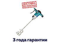 Миксер строительный Зенит ЗМС-1700 профи