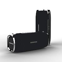 Беспроводная колонка (Bluetooth) Hopestar А6