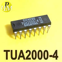 TUA2000-4