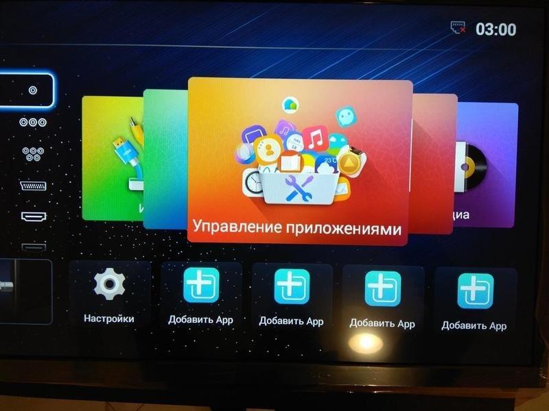 """Телевизоры Samsung 32"""" LCD LED DVB - T2 Smart TV WiFi смарт тв."""
