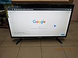 "Телевизоры Samsung 32"" LCD LED DVB - T2 Smart TV WiFi смарт тв., фото 3"