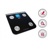 Весы напольные диагностические SATURN ST-PS0284 , весы для дома