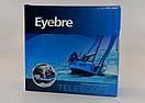Бинокль Eyebre (80x80), фото 8