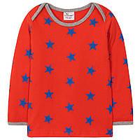 Детская кофта Звезды Jumping Meters