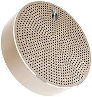 Портативна колонка Awei Bluetooth Y800