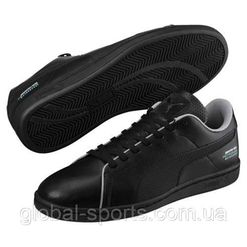 Чоловічі кросівки Puma Mercedes Court Perf(Артикул:30618201)