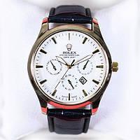 Мужские часы ROLEX 7