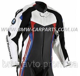 Мужской мотокостюм BMW Motorrad Suit ProRace