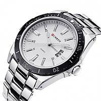 Мужские часы Curren Armani 3