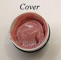 Acrylatic Cover (Polygel), фото 1