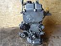 Мотор (Двигатель) Nissan Note E11 1,4 бензин CR14 , фото 2