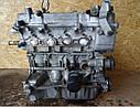 Мотор (Двигатель) Nissan Note E11 1,4 бензин CR14 , фото 3