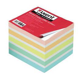 Блоки бумаг для заметок