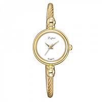Женские часы Valentino Lupai