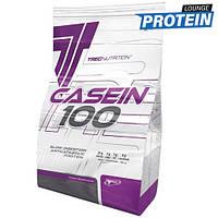 Протеин казеиновый TREC Nutrition Casein 100 600 g