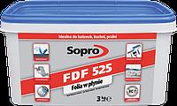 Sopro FDF 525 - Рідка плівка заповнює мікротріщини 5 кг