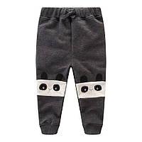 Детские штаны Панда Jumping Meters