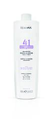 Extratouch 41 Шампунь для придания шелковистости волосам, 1000 мл - TEAM155