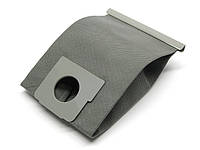 Мешок (пылесборник) тканевый многоразовый для пылесоса LG  5231FI2308C
